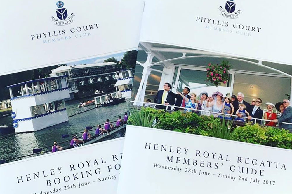 New Dining Options launched for HRR