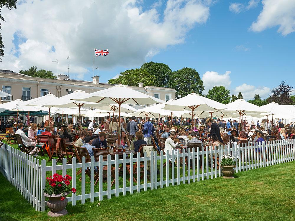 Henley Regatta Tickets >> Henley Royal Regatta