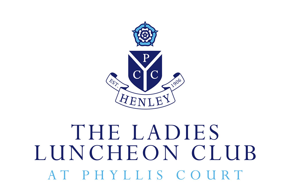 Ladies Lunch 'The Creative Industries including Media by Terry Mansfield