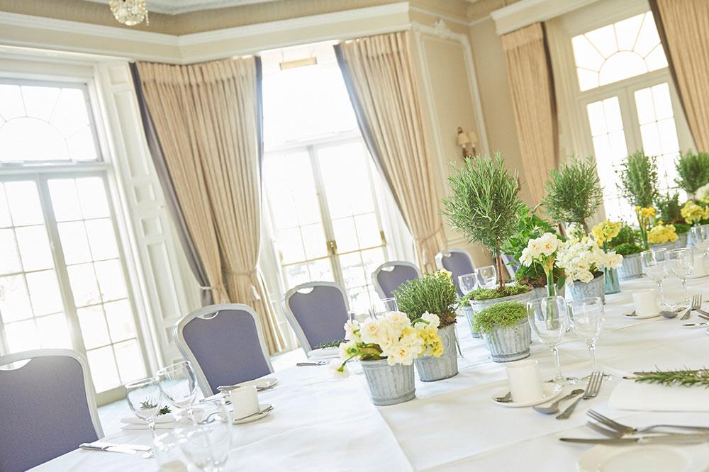 Thames Room